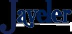 javeler-logo
